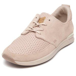 Reef Women's Rover Low Lx Shoes